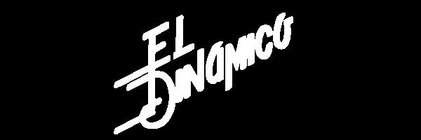 El-Dinamico-logo-blanco